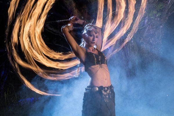Firecircus-Laluz-Feuershow-Galerie-061