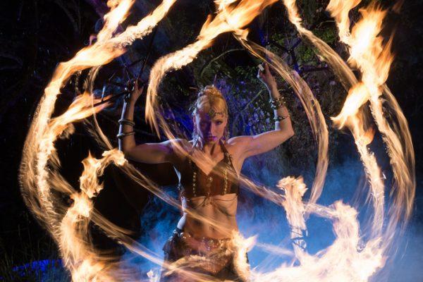 Firecircus-Laluz-Feuershow-Galerie-062
