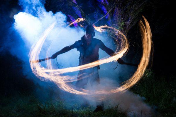 Firecircus-Laluz-Feuershow-Galerie-064