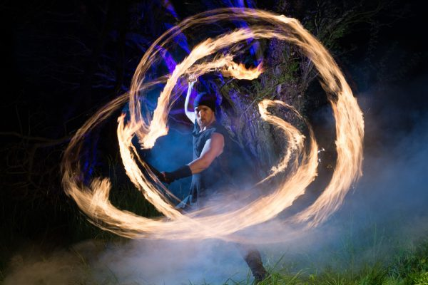 Firecircus-Laluz-Feuershow-Galerie-065