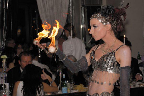 Firecircus-Laluz-Feuershow-Galerie-067