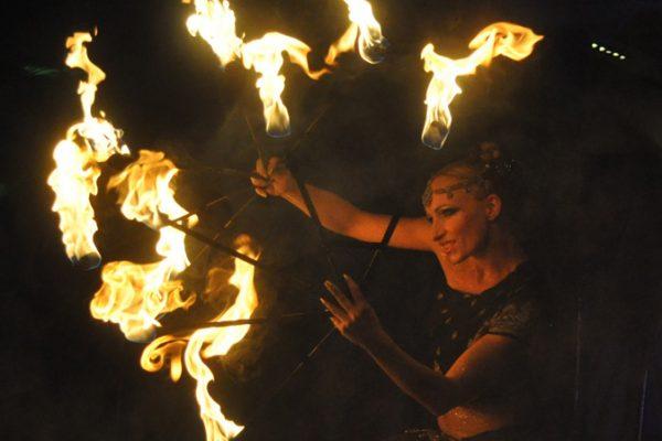 Firecircus-Laluz-Feuershow-Galerie-068