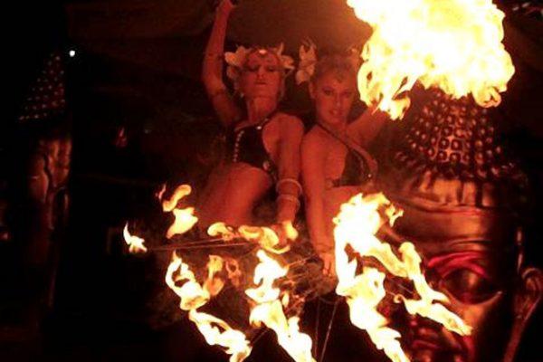 Firecircus-Laluz-Feuershow-Galerie-069