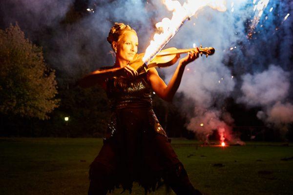 Firecircus-Laluz-Feuershow-Galerie-070