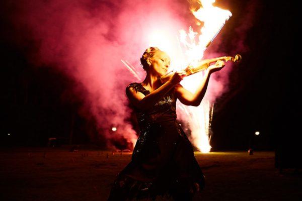 Firecircus-Laluz-Feuershow-Galerie-071