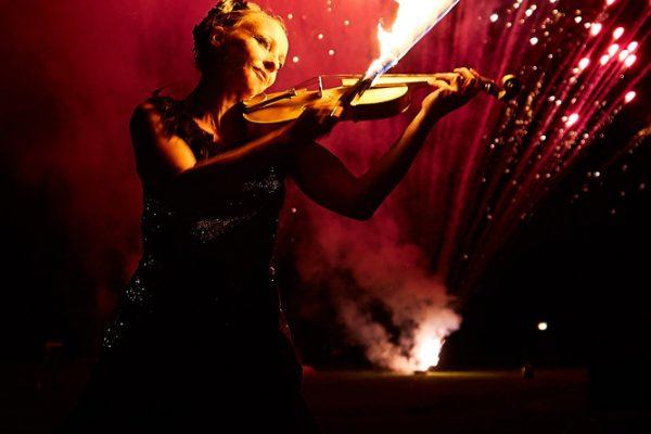 Firecircus-Laluz-Feuershow-Galerie-072