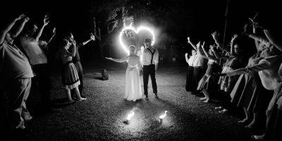 Firecircus-Laluz-Hochzeiten-Galerie-001