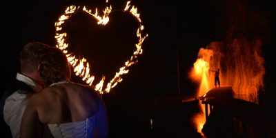 Firecircus-Laluz-Hochzeiten-Galerie-008