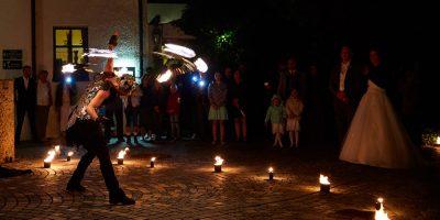 Firecircus-Laluz-Hochzeiten-Galerie-009