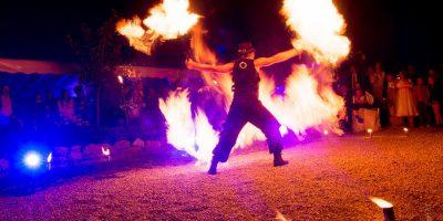 Firecircus-Laluz-Hochzeiten-Galerie-011