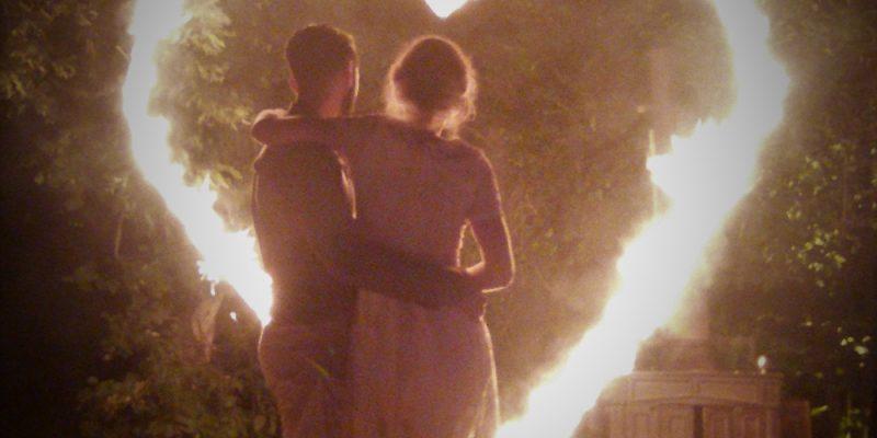 Firecircus-Laluz-Hochzeiten-Galerie-014