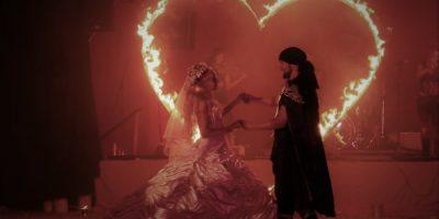 Firecircus-Laluz-Hochzeiten-Galerie-015