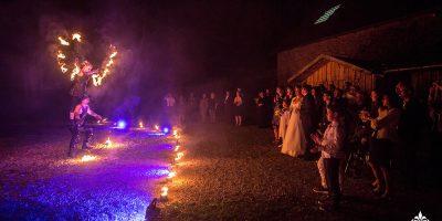 Firecircus-Laluz-Hochzeiten-Galerie-016
