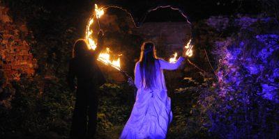 Firecircus-Laluz-Hochzeiten-Galerie-023