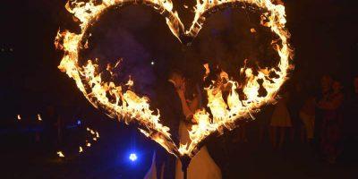 Firecircus-Laluz-Hochzeiten-Galerie-024