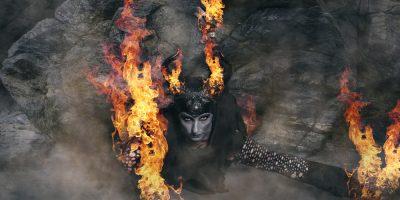 Firecircus-Laluz-PerformingArts-Walkact-Galerie-018