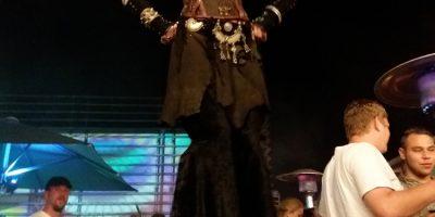 Firecircus-Laluz-PerformingArts-Walkact-Galerie-030