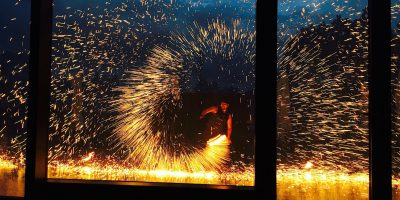 Firecircus-Laluz-Special-LED-Galerie-003