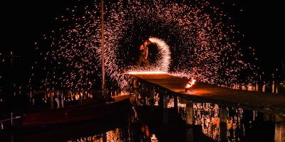 Firecircus-Laluz-Special-LED-Galerie-004