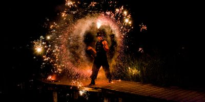 Firecircus-Laluz-Special-LED-Galerie-005