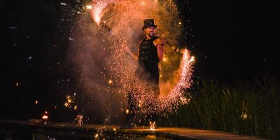Firecircus-Laluz-Special-LED-Galerie-006