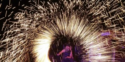 Firecircus-Laluz-Special-LED-Galerie-007