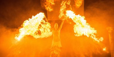 Firecircus-Laluz-Special-LED-Galerie-008