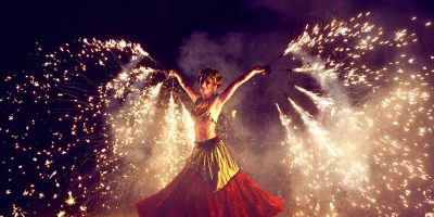 Firecircus-Laluz-Special-LED-Galerie-009