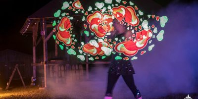 Firecircus-Laluz-Special-LED-Galerie-010