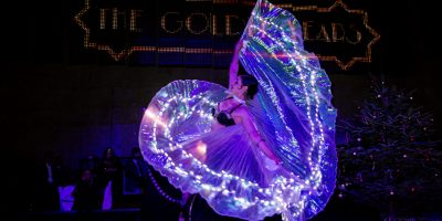 Firecircus-Laluz-Special-LED-Galerie-014