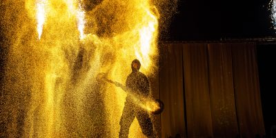 Firecircus-Laluz-Special-LED-Galerie-015