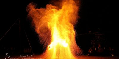 Firecircus-Laluz-Special-LED-Galerie-019