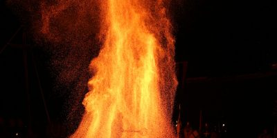 Firecircus-Laluz-Special-LED-Galerie-020