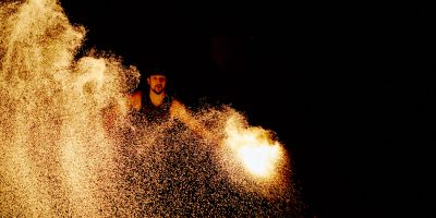 Firecircus-Laluz-Special-LED-Galerie-021