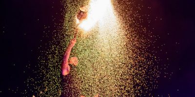 Firecircus-Laluz-Special-LED-Galerie-022