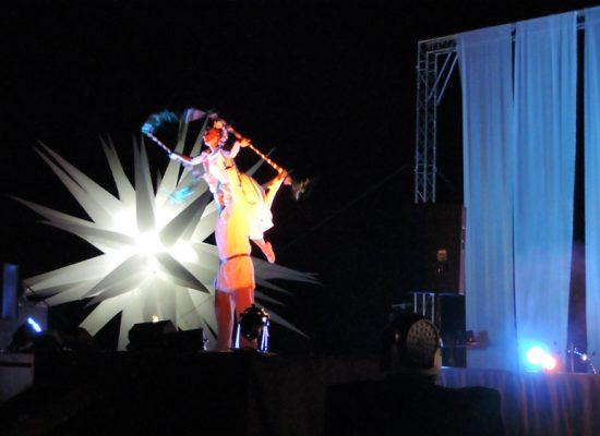 Firecircus-Laluz-Inszenierung-4Seasons-Galerie-001