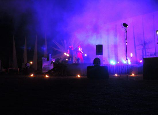 Firecircus-Laluz-Inszenierung-4Seasons-Galerie-004