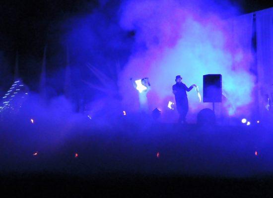Firecircus-Laluz-Inszenierung-4Seasons-Galerie-005