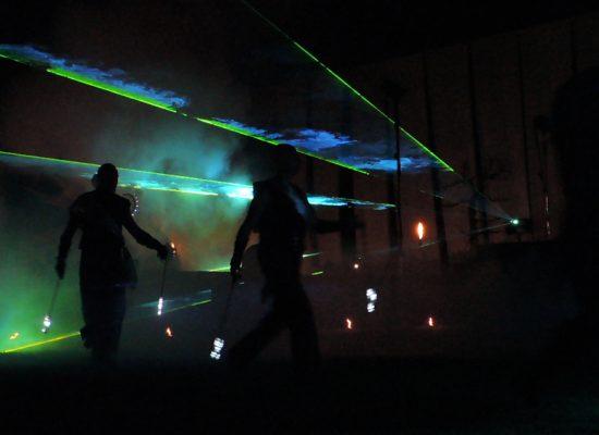 Firecircus-Laluz-Inszenierung-4Seasons-Galerie-006