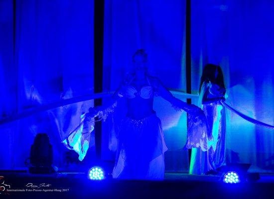 Firecircus-Laluz-Inszenierung-Elements-Galerie-001