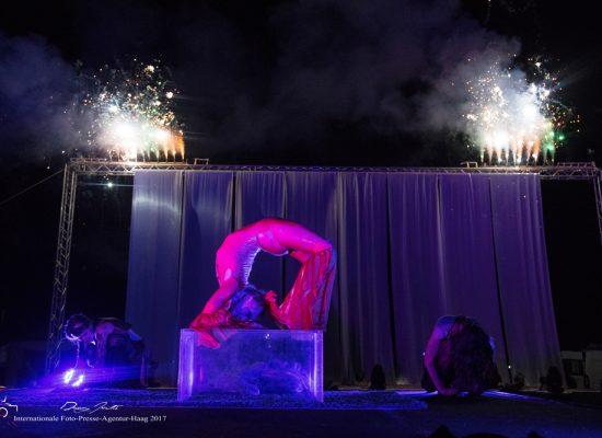 Firecircus-Laluz-Inszenierung-Elements-Galerie-007