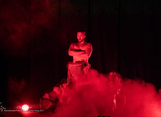Firecircus-Laluz-Inszenierung-Elements-Galerie-009