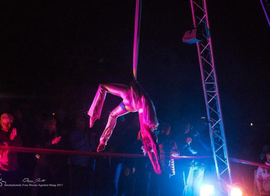Firecircus-Laluz-Inszenierung-Elements-Galerie-012