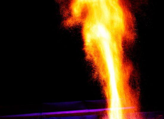 Firecircus-Laluz-Inszenierung-Firecircus-Galerie-005