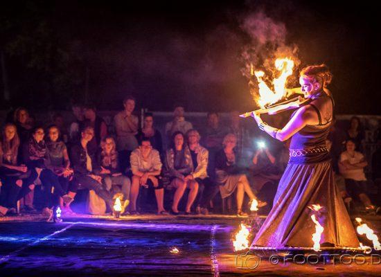 Firecircus-Laluz-Inszenierung-Firecircus-Galerie-007