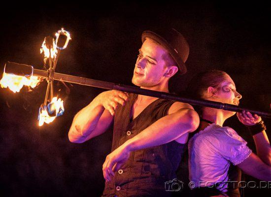 Firecircus-Laluz-Inszenierung-Firecircus-Galerie-009