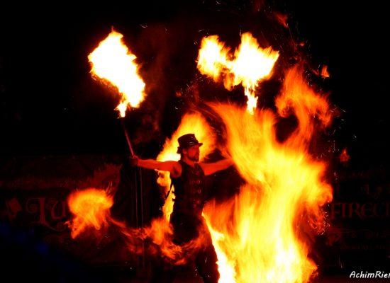 Firecircus-Laluz-Inszenierung-Firecircus-Galerie-013