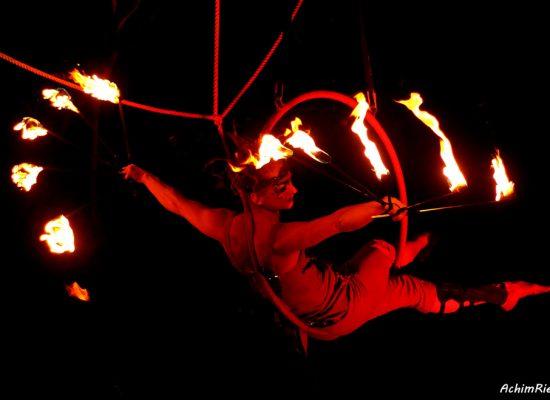 Firecircus-Laluz-Inszenierung-Firecircus-Galerie-015