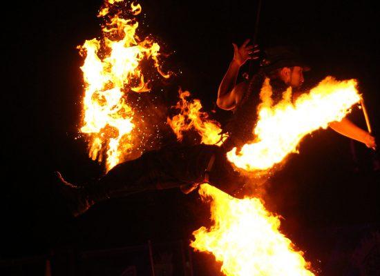 Firecircus-Laluz-Inszenierung-Firecircus-Galerie-017