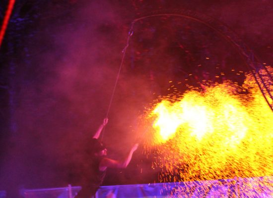 Firecircus-Laluz-Inszenierung-Firecircus-Galerie-021